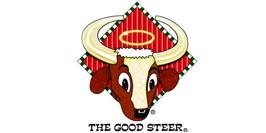 good-steer