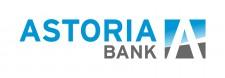 Astoria Bank Logo jpg