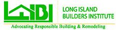 Long Island Builders Institute