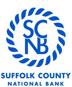 SCNB_Logo-2016
